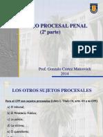 DPP-2014_2