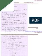 EC6602 NOTES REJINPAUL.pdf