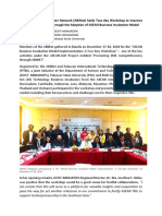 Article on the ABINet 2-day Workshop.pdf