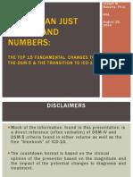 DSM-5__ICD-10_Handout.pptx