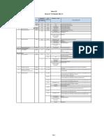 UBL2.1.pdf