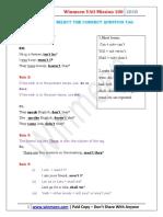 QUESTION-TAG.pdf