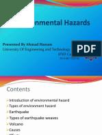 environmental hazard.pptx