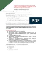 TRABAJO DE DESARROLLO RURAL 16 11 18.pdf