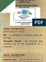 lesson1.pptx