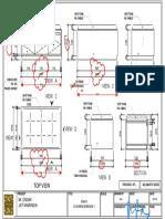 Mr.ENDAR - CBR 1 BENCH.pdf