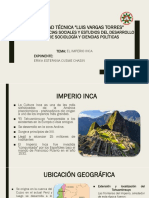 EL IMPERIO INCA.pptx