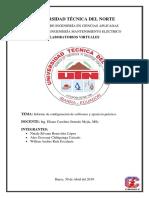 Configuración de Softwares_ Intouch