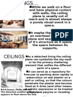 1 ceilings xx.ppt