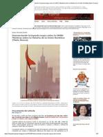 El Blog Del Viejo Topo_ Desmontando La Leyenda Negra Sobre La URSS_ Mentiras Sobre La Historia de La Unión Soviética (Mario Sousa)