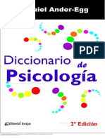 Diccionario de Psicologia.pdf
