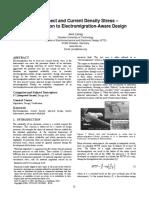 EM1.pdf