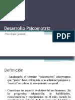 desarrollopsicomotriz-120328014054-phpapp01.pdf