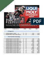 Shop Price.pdf