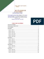 Mathieu_par_Saint_Thomas_D'Aquin.pdf