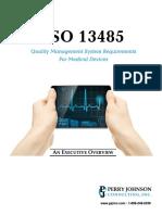 ISO13485_exov