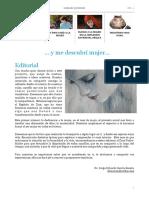 Dabar_Qodesh_1.pdf