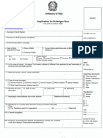 Italy-SchengenVisaApplication.pdf