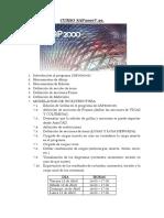 CURSO SAP2000V.pdf