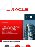 Whats-hot-in-oracle-e-business-suite-release-12.2.pdf