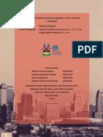 KELOMPOK 9_KONSEP DAYA SAING EKONOMI DAERAH (MULTI-SECTOR ANALYSIS).pdf