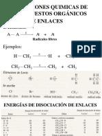reacciones quimicas de compuestos organicos.pdf