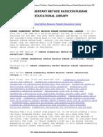 rubank elementary method bassoon rubank educational library (1).pdf