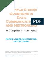 MCQ - 26.pdf