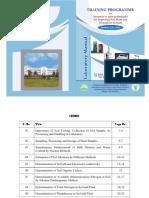 Lab Manual 2012