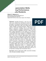 1006-3075-1-PB.pdf