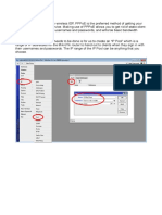 PPPoE-Server-Setup.pdf