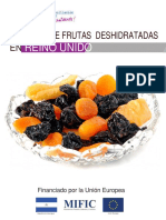 Ficha Producto-Mercado Fruta Deshidratada - Reino Unido