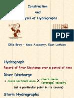 hydrographs_tcm4-134116