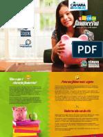cartilha_educacao_financeira