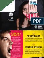 cartilha_preconceito