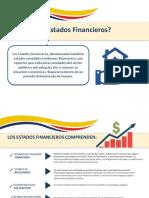 Estados Financieros Ppt