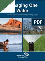59622946-Managing-One-Water.pdf
