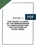 MOU - 08_chapter 2.pdf