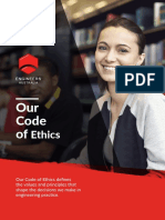 Code of Ethics .pdf