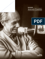 Ocupação Antonio Candido
