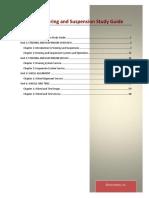 MLR-Steering_and_Suspension.pdf