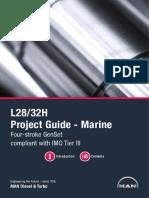 PG_M-III_L2832H(1).pdf