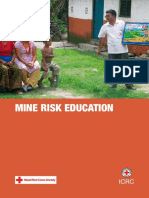 t0016-mine-risk-education-nepal (1).pdf