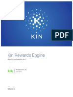 Kin Rewards Engine RFC