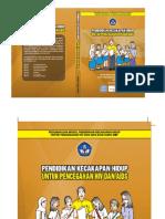MODUL LIFE SKILL BARU (ISI) NASKAH ASLI REVISI.pdf