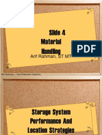 M handling-part4-171025101141