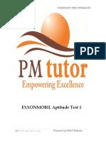 ExxonMobil_Aptitude_Test_1.pdf