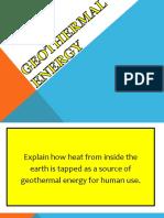 1.-geothermal_energy.pptx