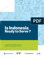 130496 WP P154841 PUBLIC is Indonesia Ready to Serve 21Sep2018 Lores