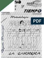 EyT.00c.pdf